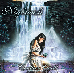 The Phantom Of The Opera by Nightwish (Gabe Damage) Tags: puro total absoluto rock and roll 101 by gabe damage or arthur hates dream ghost