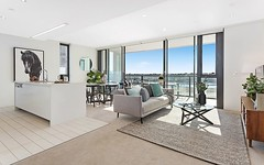 10F/4 Distillery Drive, Pyrmont NSW