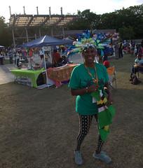 IMG_4759.CR2 (jalexartis) Tags: festival festivalpark caribbeanamericanconnectionoffayettevillenc caribbean caribbeanconnection fayetteville fayettevillenc fayettevillenorthcarolina