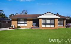 604 Luxford Rd, Bidwill NSW