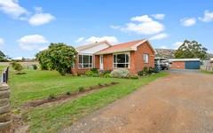 1442 Grasstree Hill Road, Richmond TAS