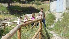 Visita-Area-Recreativa-Puerto-Lobo-Escuela Hogar-Asociacion-San-Jose-Guadix-2018-0016 (Asociación San José - Guadix) Tags: escuela hogar san josé asociación guadix puerto lobo junio 2018