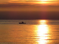 South Bass Island Ohio (lehooper) Tags: south bass island ohio lake erie putinbay state park