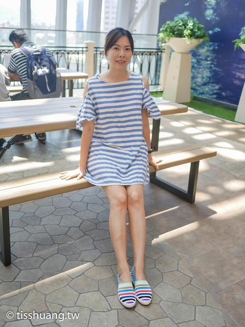 ILR鞋子-1300571