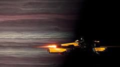 Fight! 4K wallpaper (Corsair62) Tags: star citizen game screenshot squadron 42 flight space ship cig robert industies pc ingame shot simulator video wallpaper corsair62 photography reclaimer 4k 219 gaming image scifi foundry cloud imperium games people photo olisar station dragonfly yellowjacket