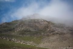 Pyrénées (Nicolas Rouffiac) Tags: pyrénées pyrenees montagne montagnes moutain moutains clouds cloud nuage nuages paysage landscape