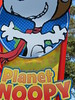 IMG_1503 (earthdog) Tags: 2018 canon powershot sx730hs canonpowershotsx730hs needstags needstitle amusementpark greatamerica santaclara