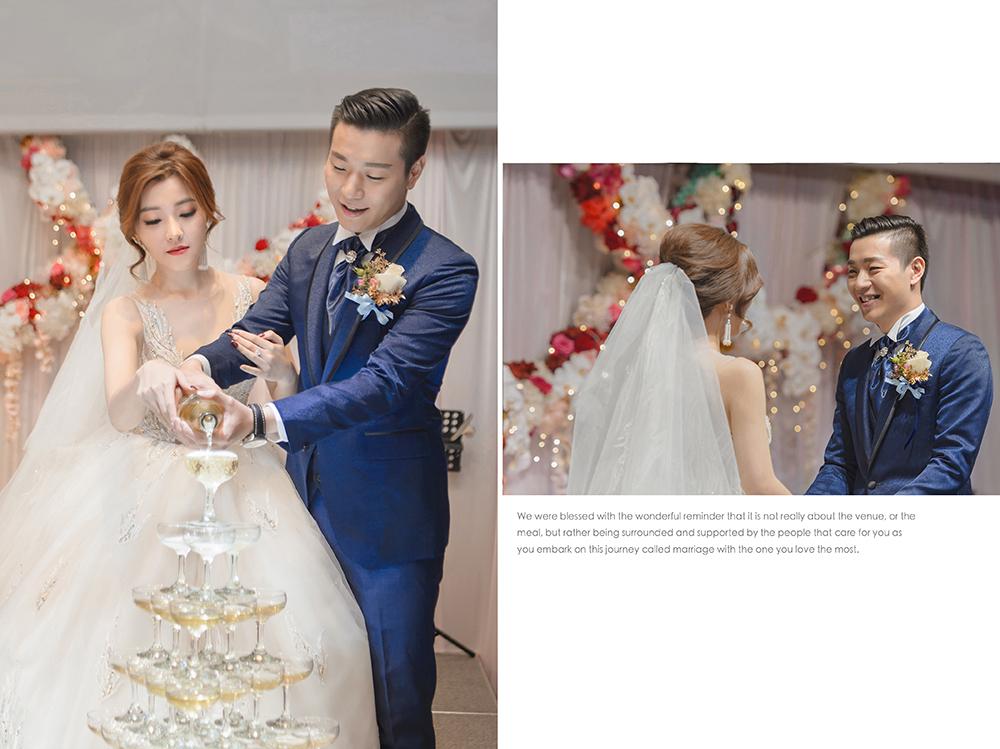 婚攝 台北婚攝 婚禮紀錄 推薦婚攝 美福大飯店JSTUDIO_0168