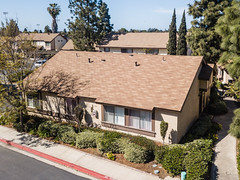 Drone Shots 1572 Oro Vista Rd Unit 276 (frcallo) Tags: drone dji mavic pro aerial shot birdseyeview photography realestatephotography realestate