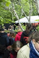 "Ladehammerfestivalen 2018 • <a style=""font-size:0.8em;"" href=""http://www.flickr.com/photos/94020781@N03/42939048972/"" target=""_blank"">View on Flickr</a>"