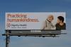 Dignity Health billboard - Santan Freeway Loop 202, Chandler, AZ (azbillboard) Tags: billboard billboards advertising az arizona ahwatukee bulletin chandler freeway gilbert azbillboard i10 101 202 maricopa scottsdale tempe mesa phoenix ooh kyrene mcclintock impressions 85226 85224 85225 85286 85284 85283 85044 85048 85042 transportation road city car sign display ad advertisement advertise santan media geopath oaaa