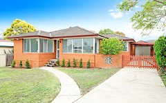 2 Coral Place, Cambridge Park NSW