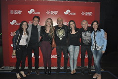 """São Paulo - SP   21/06/2018 • <a style=""""font-size:0.8em;"""" href=""""http://www.flickr.com/photos/67159458@N06/42975730142/"""" target=""""_blank"""">View on Flickr</a>"""