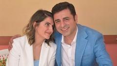 دروود له دیمێرتاشی مه زن (Kurdistan Photo كوردستان) Tags: hilbijartin2018 demîrtaş hdp kurdistan کوردستان land democratic party koerdistan kurdistani kurdistán kurdistanê zagros zoregva zazaki zaxo zindî azadî azmar xebat xaneqînê christianity cegerxwin van love mahabad music arbil democracy freedom genocide herêmakurdistanê hawler hewler hewlêr halabja herêma judaism jerusalem kurdistan4all lalish qamishli qamislo qamishlî qasimlo war erbil efrînê refugee revolution rojava referendum yezidism yazidis yârsânism unhcr peshmerga peshmerge كوردستاني portrait tree sky grass notoexecutionofkurds