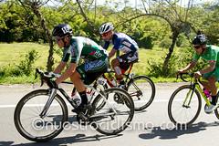 Eta.3 Vuelta a Colombia 2018