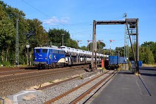 DE - Meppen - 140 774