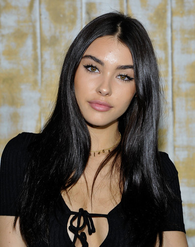 Madison Beer Guess
