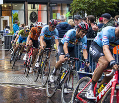 180812211 (Xeraphin) Tags: european championships scotland glasgow cycling bike cycle bicycle road race men championship racing