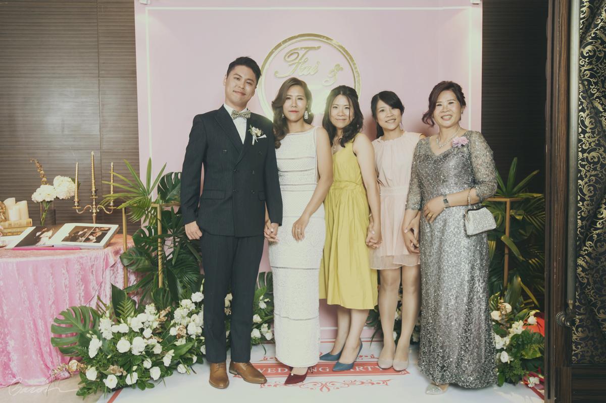 Color_198, BACON, 攝影服務說明, 婚禮紀錄, 婚攝, 婚禮攝影, 婚攝培根, 台中女兒紅, BACON IMAGE