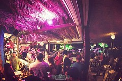 Weekly schedule: 🎧Tonight: Cocones Purple Tuesdays | 14.08, with Dimitris Porfiropoulos, 🎧Wednesday, at 22:30 Resident DJ Chris Low, 🎧Thursday, at 22:30 Resident DJ Chris Low, 🎧Friday, at 22:30 Cocones Ethnic Fr (CoconesBeachBar) Tags: lounge ethnicfridays cubanedition cocones cocktailbar polichrono party cocktaillovers coconesbeachbar food purpletuesdays chalkidiki blueflagbeach craftcocktails coconesweekends music exotic speakeasy finedrinking premiumspirits dance barfood beach cocktails nightlife