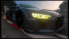 Gran Turismo™SPORT_20180812183909 (darko__77) Tags: gran turismo sport