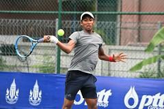 DSC_0397 (LTAT Tennis) Tags: ptt itf junior grade 5