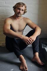 055 Ethan (shoot 2) (Violentz) Tags: ethan male guy man portrait body physique patricklentzphotography