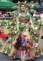 Desfile de Silleteros 2018 🌺🌷🌼 #medellin #flores #colombia #flowers #flower #photo #photography #foto #color #susanstudio #feria (Jeison Fernandez) Tags: medellin flowers flores foto color susanstudio feria photo colombia photography flower nature naturaleza canon