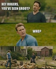have you seen groot (sivappa.technology) Tags: have you seen groot httpcrazytrendzoneblogspotcom201808haveyouseengroot82html groothave grootdailyhahacom funny pictures httpsifttt2p8hzwahttpsifttt2w7lvocvia blogger httpsifttt2ncqzshaugust 15 2018 1235amvia httpsifttt2ksccjnaugust 0149am httpwwwdailyhahacompicshaveyouseengrootjpg august 0449am