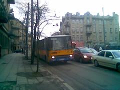 141-0 (ltautobusai) Tags: 141 m43