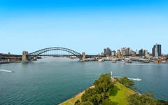 93/14 Blues Point Road, McMahons Point NSW