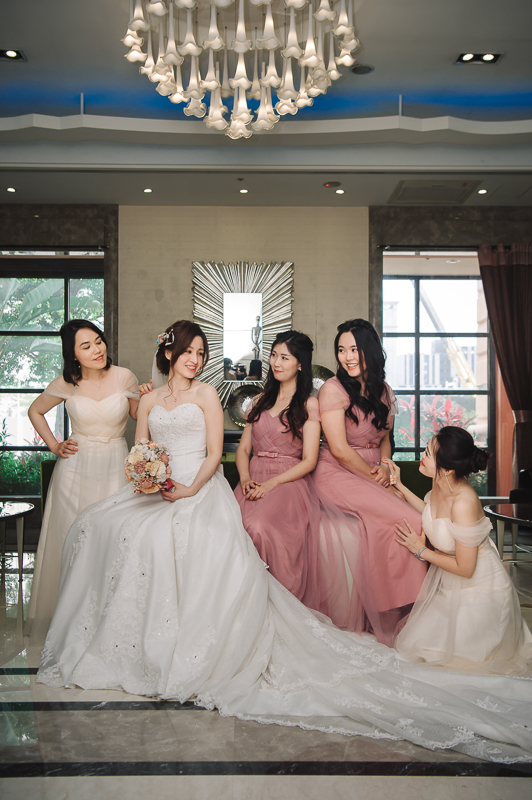 和璞飯店婚宴,和璞飯店婚攝,和璞飯店,婚攝,婚攝小寶,錄影陳炯,幸福滿屋,新祕Shun,MSC_0067