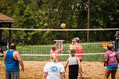 Volleyball-2018 (215 of 238)