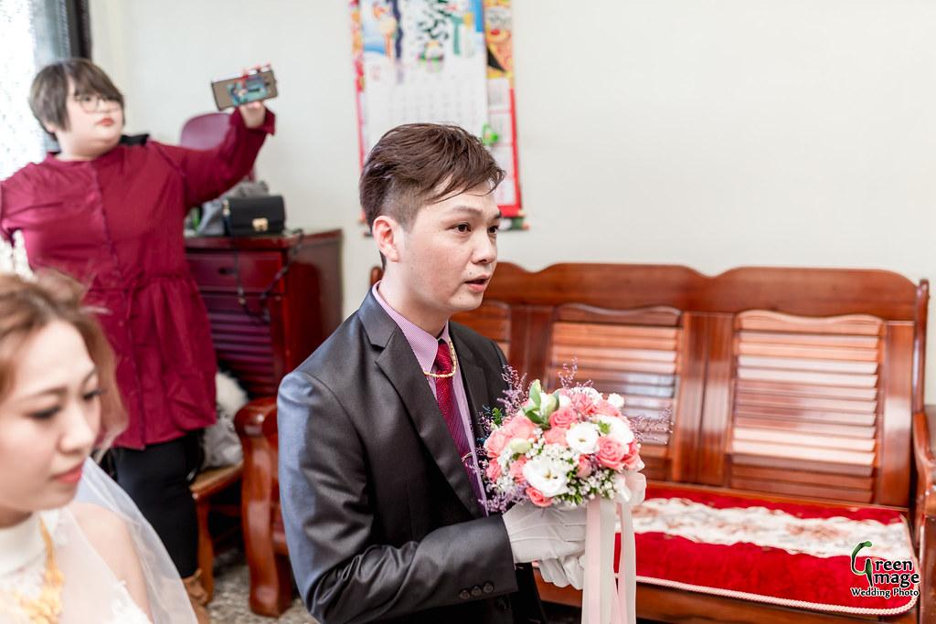 1231 Wedding Day-P-100