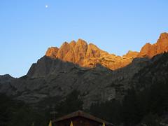P1010988 (laurent.guillon) Tags: paysage lune