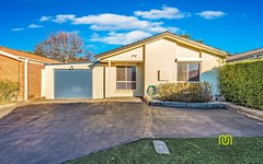 6 Burhop Close, Theodore ACT