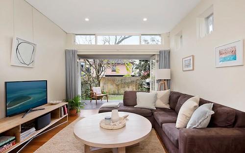 86 Caledonia St, Paddington NSW 2021