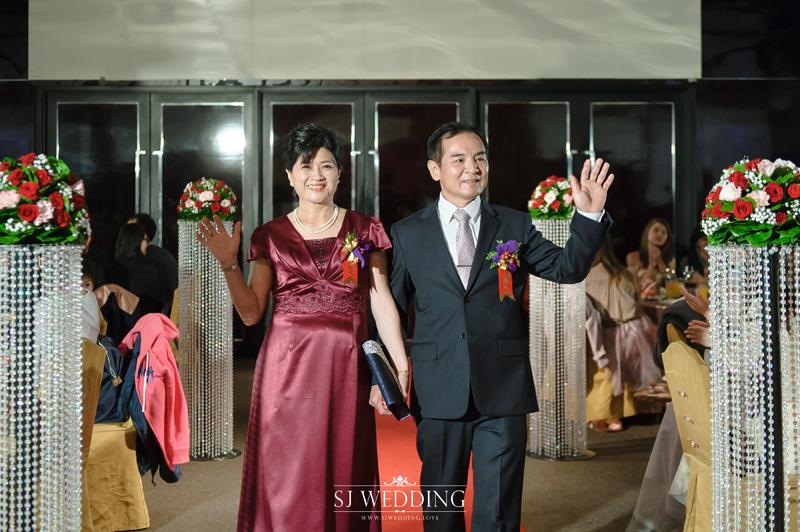 20171203精選大圖-115