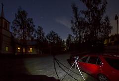 _MG_9791 (harri.hedman) Tags: nightsky stars samyang 14mm 8mm powershot g1x harrihedman canoneos5dmarkiii canoneos7d landscape