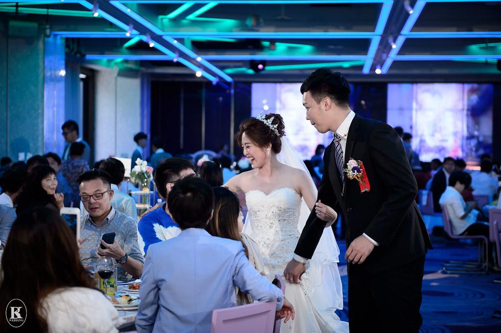 林酒店婚攝_314