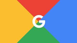 Gmail Hesabınızı Kurtarma