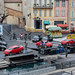 Walt Disney Studios - Paris