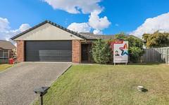 Lot 5516 Skaife Street, Oran Park NSW