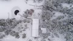 DJI_0074.jpg (pka78-2) Tags: airshot ilmakuva turku djiilmakuvamoisio dji kaarina southwestfinland finland fi