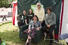 Folkfest42 Sun am + aft Pix II (79)