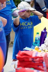2018 Duck Derby ST-37 (Special Olympics ILL) Tags: 50thanniversary applestore chicago chicagoriver chicagoriverwalk chicagotribune duckyderby magmile magnificentmile marinacity michiganavenue rubberduckyderby soill solimitless specialolympics windycityrubberduckyderby wrigley athletes awards ceremony chiduckyderby choosetoinclude competition donation duck ducky event fundraising games match medals olympics race ribbons risewithus sport stadium tournament volunteer win winning il usa us
