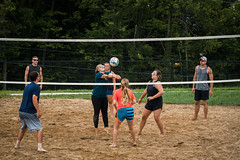 Volleyball-2018 (175 of 238)