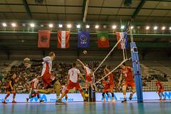_CEV7756 (américodias) Tags: fpv voleibol volleyball viana365 cev portugal desporto nikond610