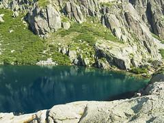 P1011046 (laurent.guillon) Tags: paysage capitelo lac