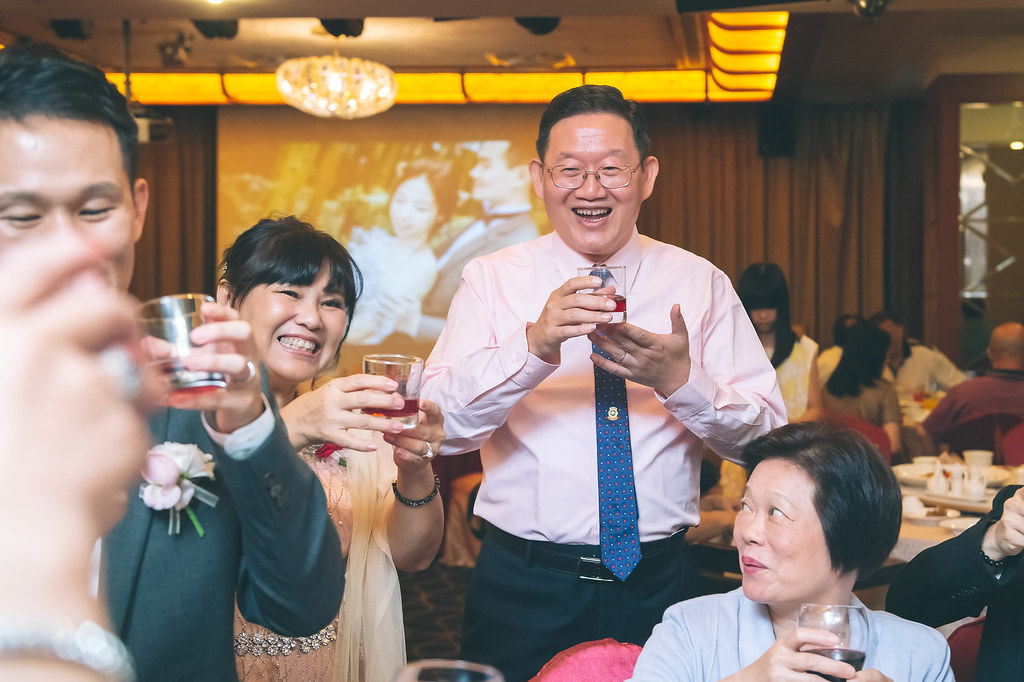 桃園婚攝,古華飯店,婚禮紀錄,婚攝紅布朗